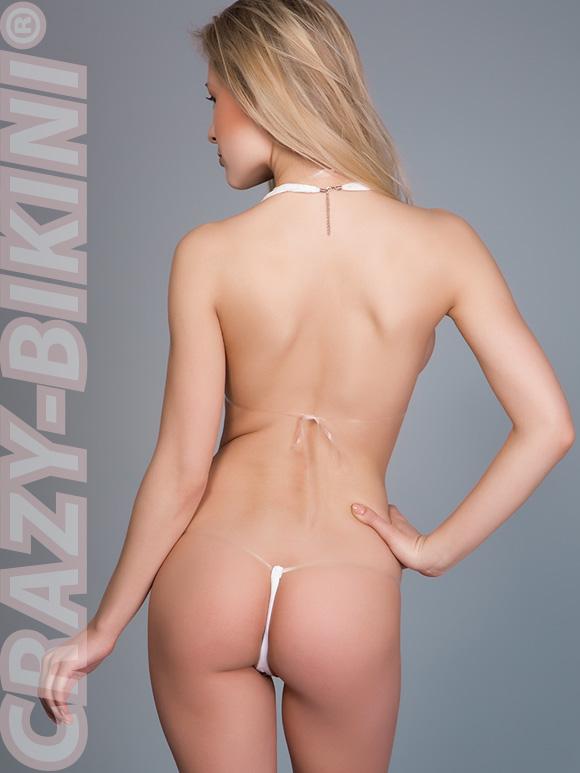 video-porno-nudisti-svingeri